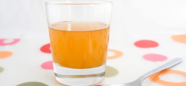 Apple Cider Vinegar For Heartburn And Other Remedies