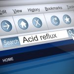 Stop Your Acid Reflux Attack With These Tips