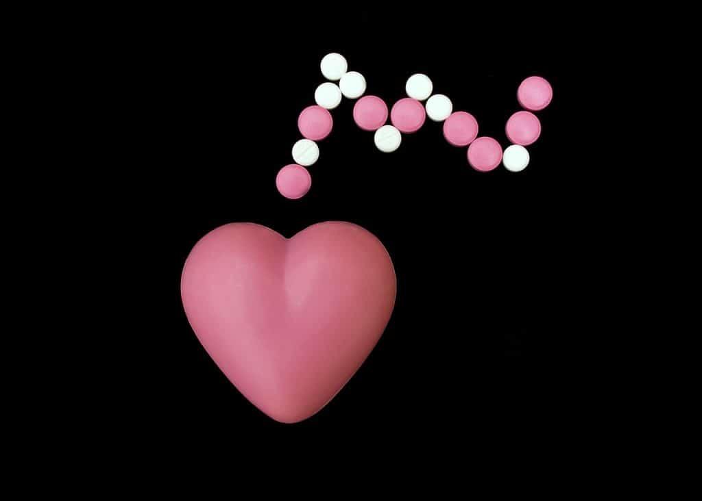 acid reflux medication